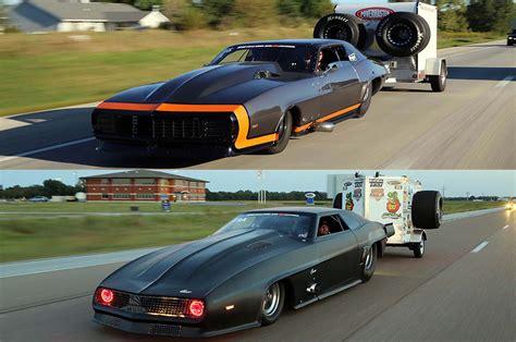 Auto Lutz by Jeff Lutz Race Cars Auto Car Hd