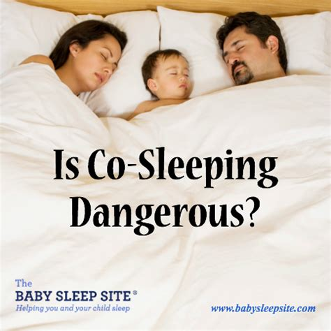 is it bad for baby to sleep in swing is co sleeping with your baby dangerous the baby sleep
