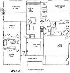 Draw Floor Plans Free Draw House Floor Plans Floor Plans Pictures To Pin On
