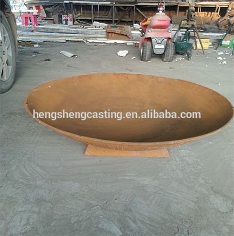 Where To Buy A Pit Bowl Alibaba Manufacturer Directory Suppliers Manufacturers