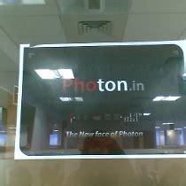 photon infotech reviews glassdoorcoin