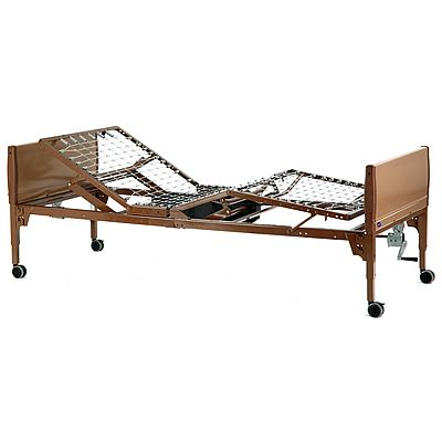 rent medical bed wichita medical equipment rentalselectric hospital rent