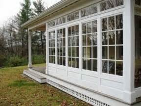 best 25 patio enclosures ideas on patio
