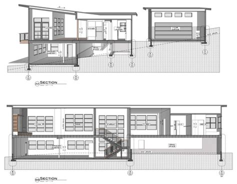 sketchup layout custom scale the sketchup to layout difference haven design workshop