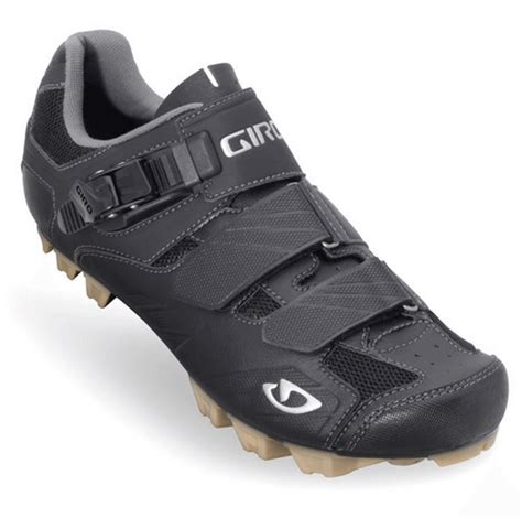 best mountain biking shoes best mountain bike shoes getting the most for your money