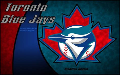 blue jays wallpaper android toronto blue jays wallpapers 2015 wallpaper cave