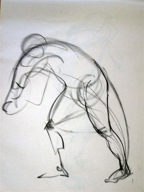 drawing from life the life drawing art of ima