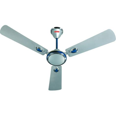 Usha Ceiling Fans by Electric Fans Store In India Buy Electric Fans At Best Price On Naaptol Shopping