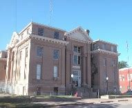 Logan County Oklahoma Court Records Esquireempire Logan County District Court Logan County Courthouse In Guthrie Oklahoma