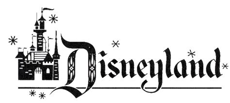 disneyland clipart best disneyland clip 13664 clipartion