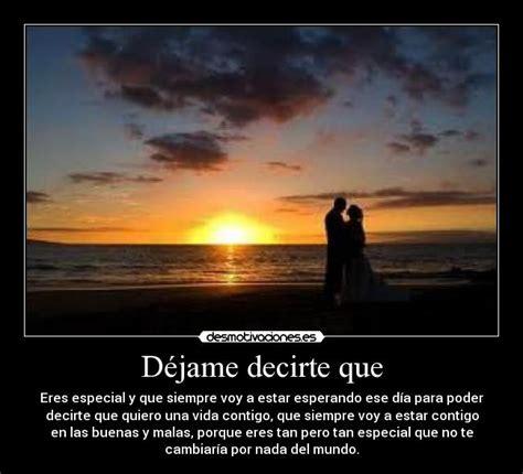 eres el amor de mi vida im 225 genes animadas de amor imagenes q digan eres el de mi vida imagenes de amor