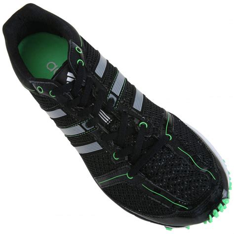 Adidas Mana Zero 1 t 234 nis adidas adzero mana 7 masculino