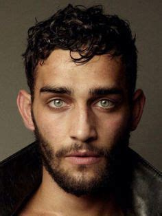 middle east men hair hot middle eastern men on pinterest arab men moroccan