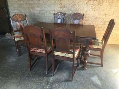 vintage bernhardt dining room furniture alliancemv com vintage bernhardt furniture co dining table charity i on