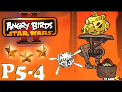angry birds wars ii of the pork p5 15 angry birds wars ii of the pork p5 4
