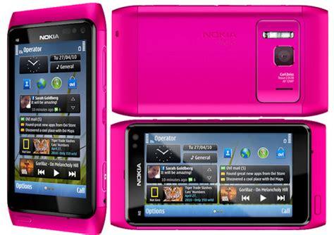 theme editor n8 nokia n8 rosa en vdeo image rachael edwards