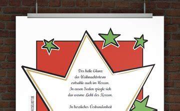 Kostenlose Vorlage Weihnachtsfeier drucke selbst vorlage einladung weihnachtsfeier