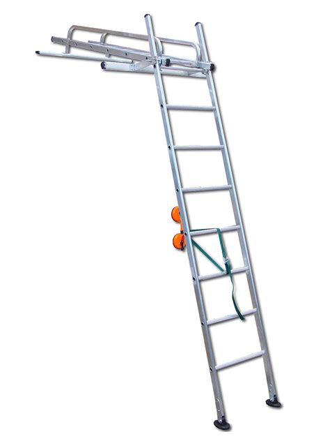 conservatory access ladder ladders