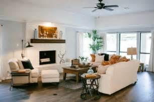 Fixer Living Room Paint Colors Magnolia Market Fixer Marlowe