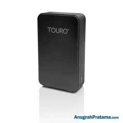 Hitachi Touro 2tb Usb 3 0 hitachi touro mobile 2tb usb 3 0 harddisk external