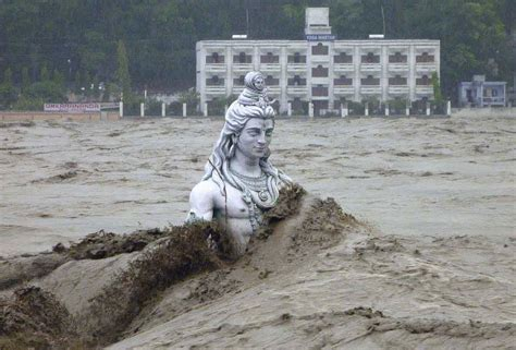 the naturalist on the river amazons classic reprint books shiv shankar in ganga river best lord shiva hd wallpaper