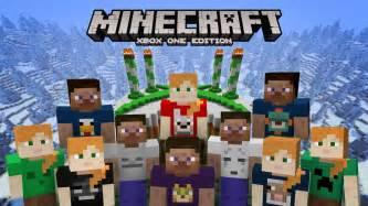 minecraft gamespot