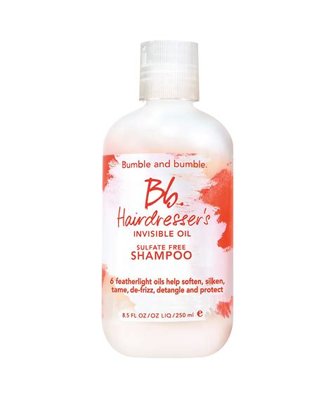 best drugstore moisturizing shoo and conditioner best moisturizing shoo and conditioner for dry hair in