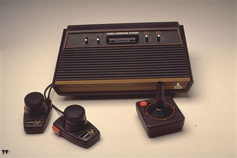Cpu Info by Atari 2600 System Info