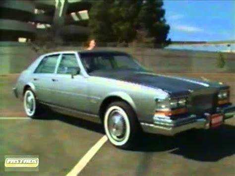 Marvin K Brown Cadillac Don Coryell