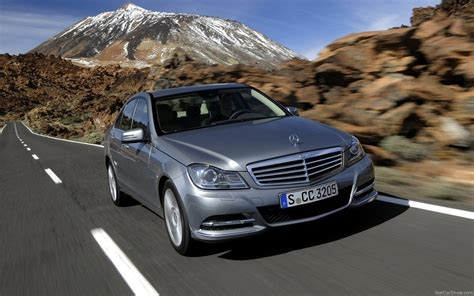mercedes recalls mercedes recalls some c class models the car guide