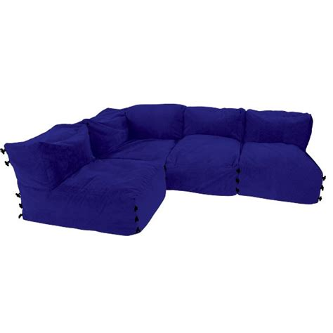 bean bag sofas and chairs beanbag sofa smalltowndjs