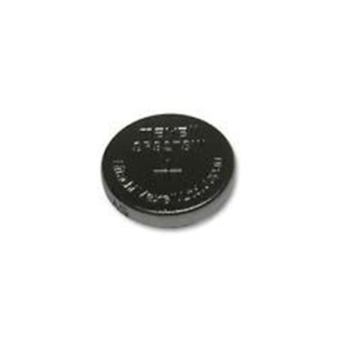 Diskon Button Cell Maxell 395 Sr927sw maxell sr927w silver oxide button cell sr927w 399 battery batteries ebay