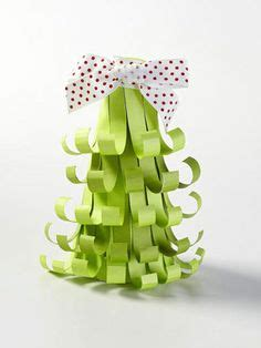 christmas around the world craft projects on pinterest