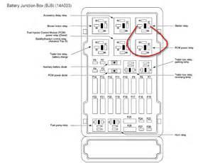 hayes car manuals 2004 ford e250 transmission control 2007 ford e250 econoline van fuse box diagram ford auto wiring diagram