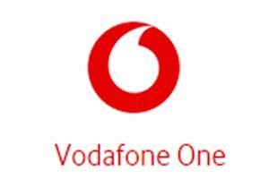 offerte vodafone casa e mobile offerta fisso mobile vodafone one scopriamone pro e