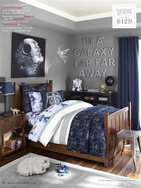 star wars decorations for bedroom star wars themes bedroom for your little storm trooper