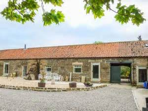 Self Catering Cottages York Moors by York Moors Self Catering Cottage Witches Cottage