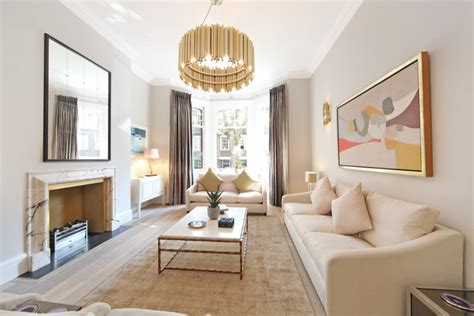 Awesome Contemporary Interior Design Ideas Ucczfc Has Contemporary Interior Design On With Hd | modern chandeliers in contemporary interior design