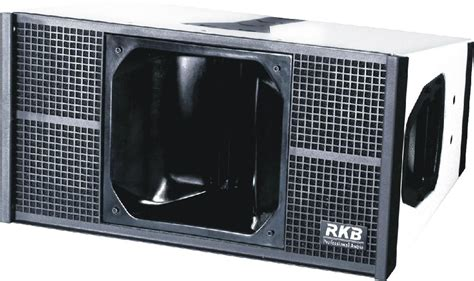 china doll ktv contact q1 q2 pro audio dual 10 quot professional line array speaker