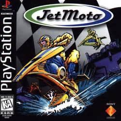 Jet Moto1 jet moto image 5th generation gamers mod db