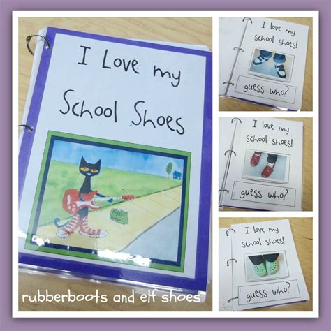 pete the cat school shoes rubberboots and shoes pete the cat a return engagement