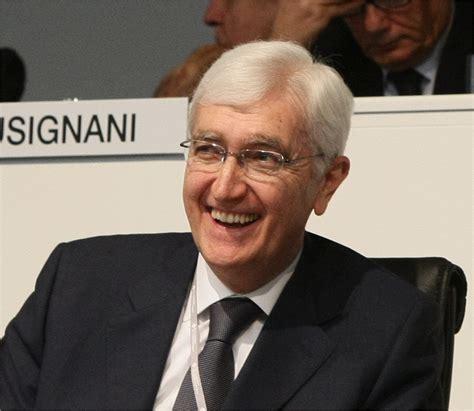 banche popolari unite ecco il rating etico per le banche popolari italiane