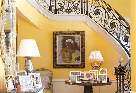 house make over custom 50 home make over design inspiration of 65 home