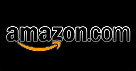 amazon com my logo pictures amazon logos