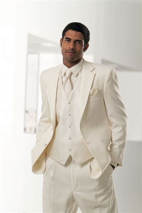 ivory wedding tuxedos for groom gallery grooms