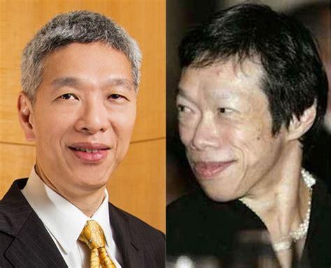 dr defends hsien yang against pm s allegations