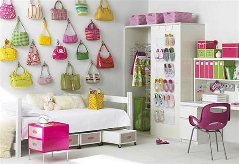 cute ideas to decorate your room cute dorm room ideas 2012 home conceptor