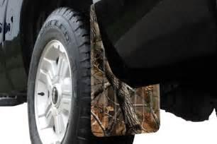 Realtree Interior Truck Accessories Best Realtree Camo Truck Accessories Gifts
