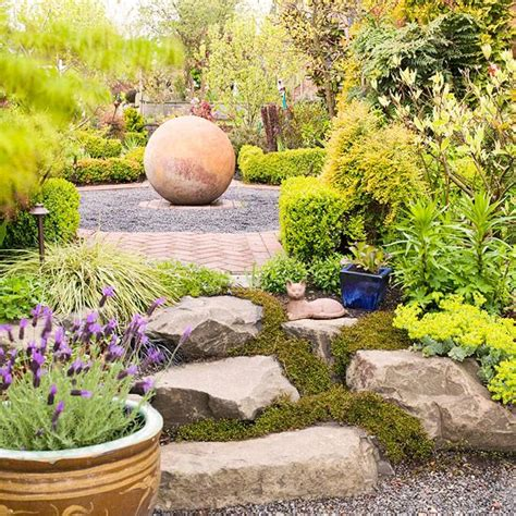 Drought Tolerant Landscaping Ideas Drought Tolerant Landscaping And Landscaping Ideas On Pinterest