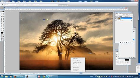 tutorial adobe photoshop 7 0 free download adobe photoshop 7 0 setup free download 3 filedossier
